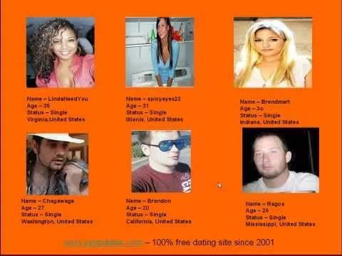 best of Usa in online dating New site
