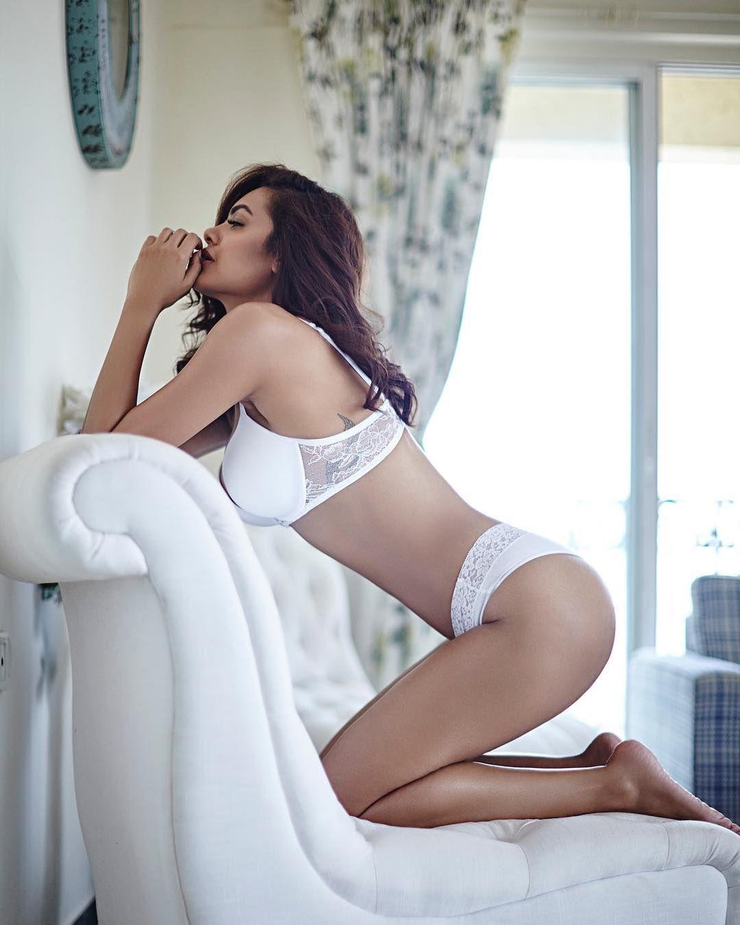best of Manila nude hot Actress