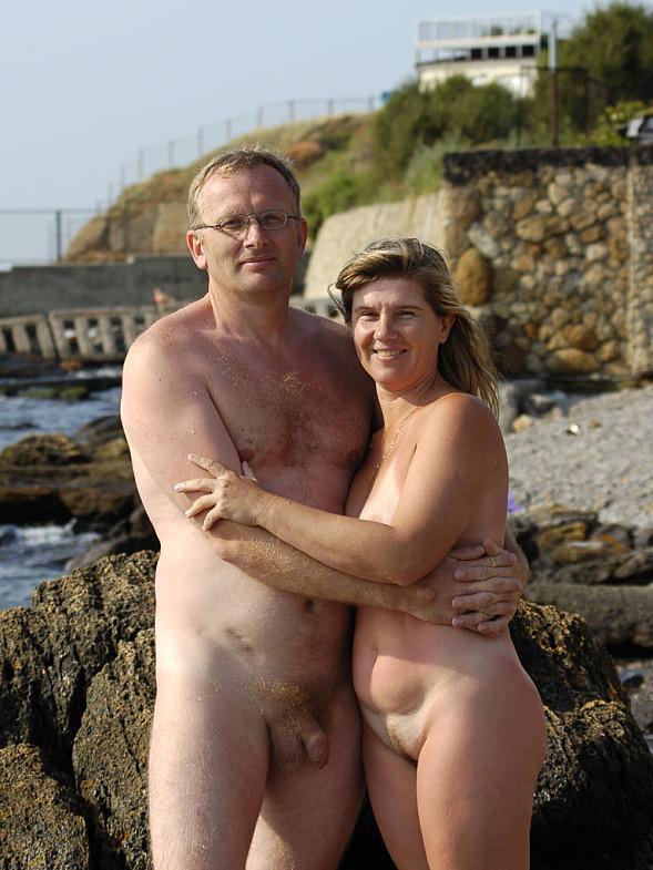 best of Cut tits Wife