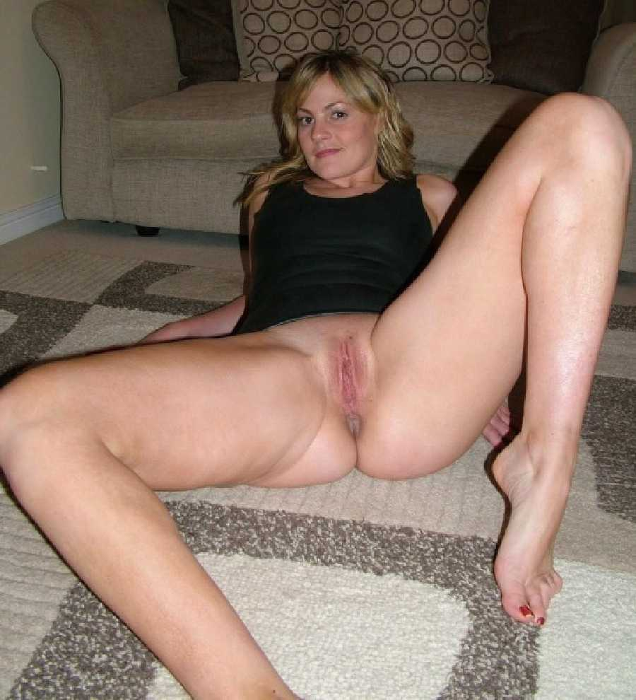Boss reccomend Mature cunt real amature