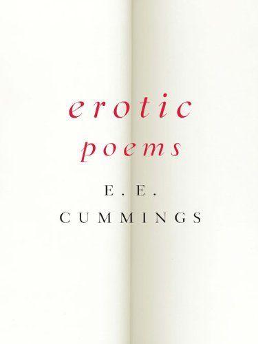 Lava reccomend Erotic poetry erotic poem erotic verse