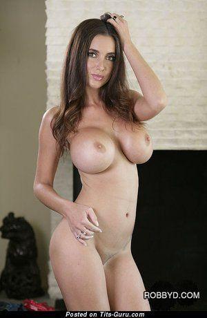 best of Rain nude Angel