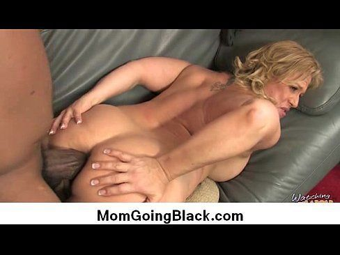 absolutely olde milf porn videos the intelligible