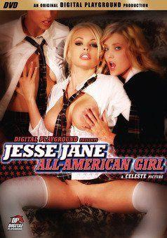 best of American all girl xxx Jesse jane