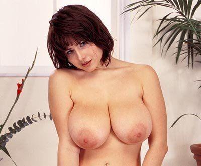 Hot mature hairy pussy fucking pics