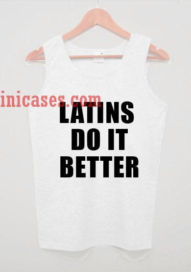 best of Do it better Latins