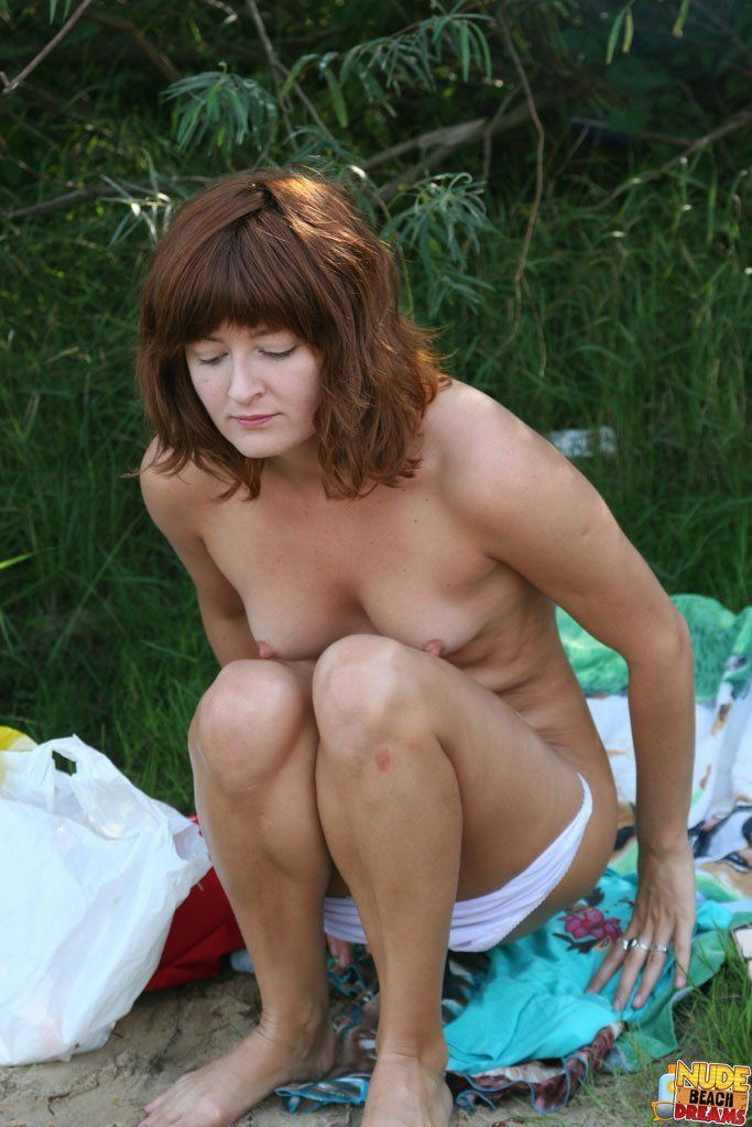 Boy girl without clothes sex images