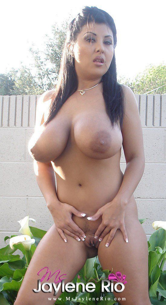 Hot lovely pic