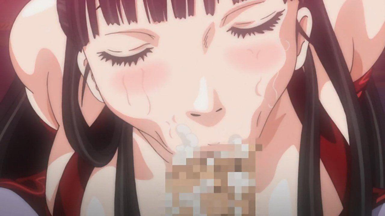 best of List Dvd hentai