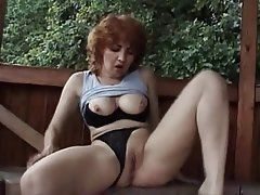 Interesting message mature outdoor threesome fucking consider, that