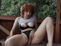 fantasy)))) You commit big clit porn star quite good topic