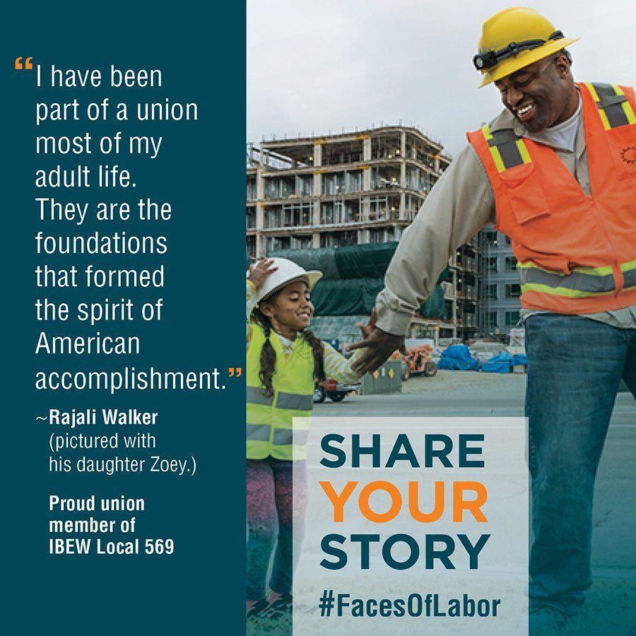 Champagne reccomend Our virgin islands labor union