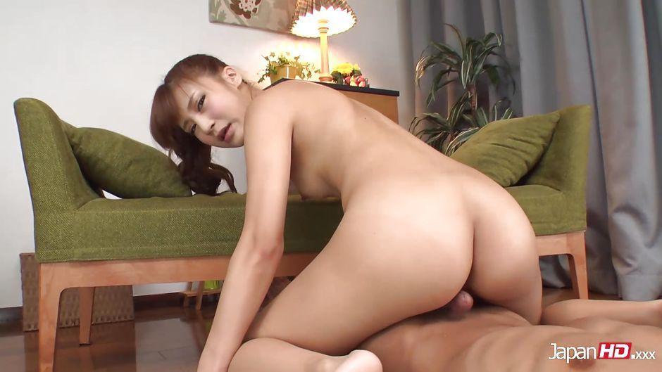 Japanese Fisting Orgasm