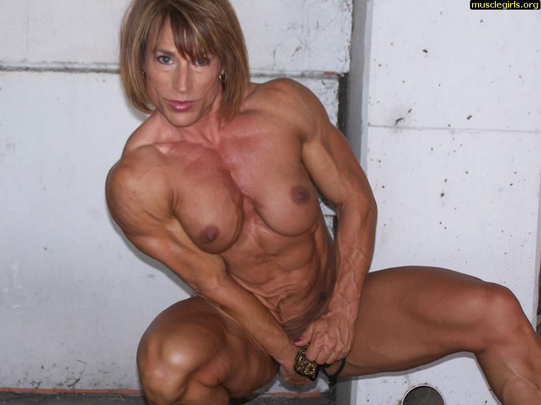 Body Builders Nude Photos female bodybuilders pussy xxx sex nude . hq photo porno