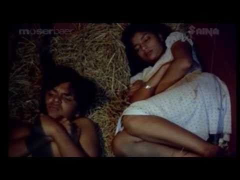 Hot malayalam sex adult videos - Porn pictures