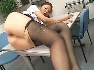The P. reccomend Ladies matures fuck pics