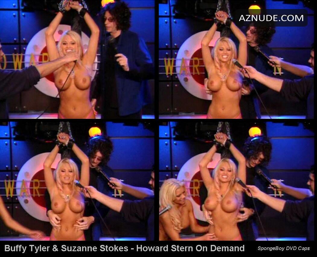 Howard Stern Naked Girls howard stern naked nude - hot nude photos. comments: 1