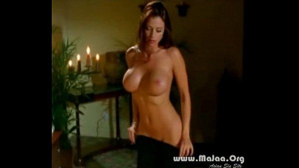 best of Erotica megavideo Cinemax