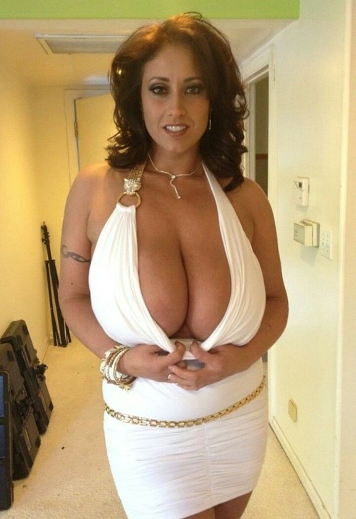 The S. reccomend Free milf milfs postings updates