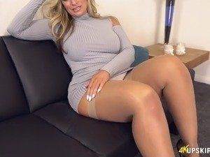 With free best milfs video too