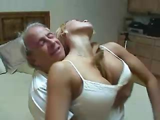 Hot sleeping sex fetish