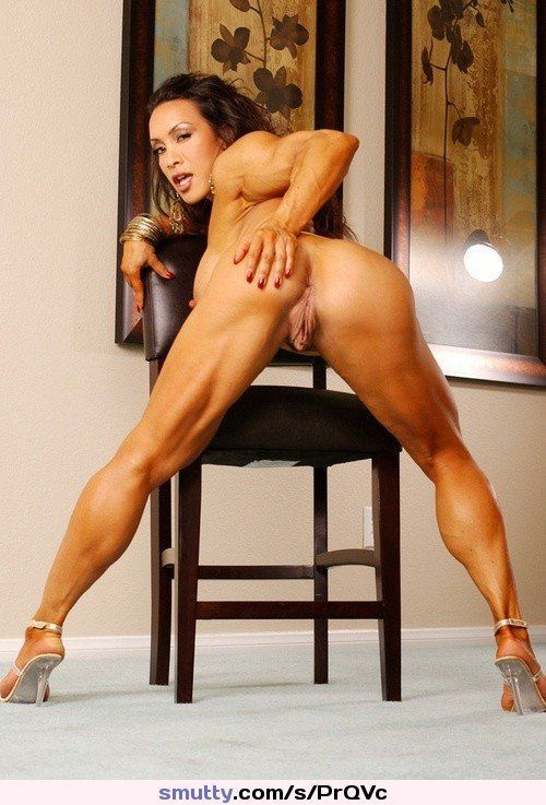 Free pictures of nude female bodybuilders
