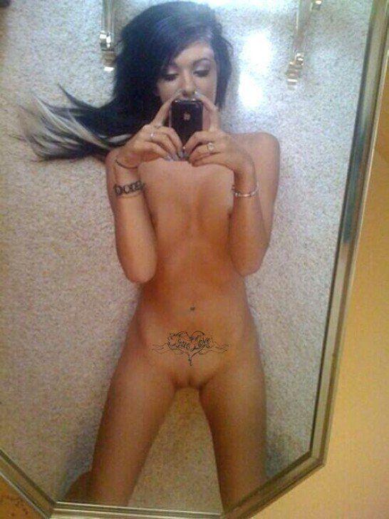 Virgen model romanian fuck