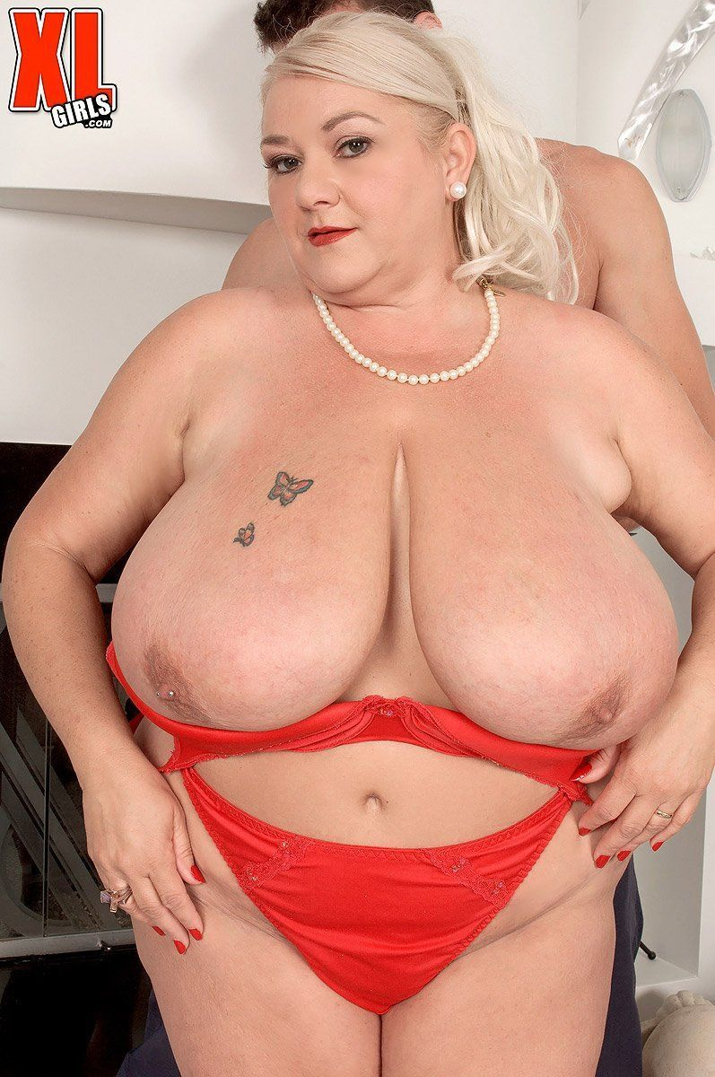 Delightful sexy girls fat woman hand sex sorry