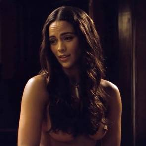 Paula patton hot sexy naked nude pictures are