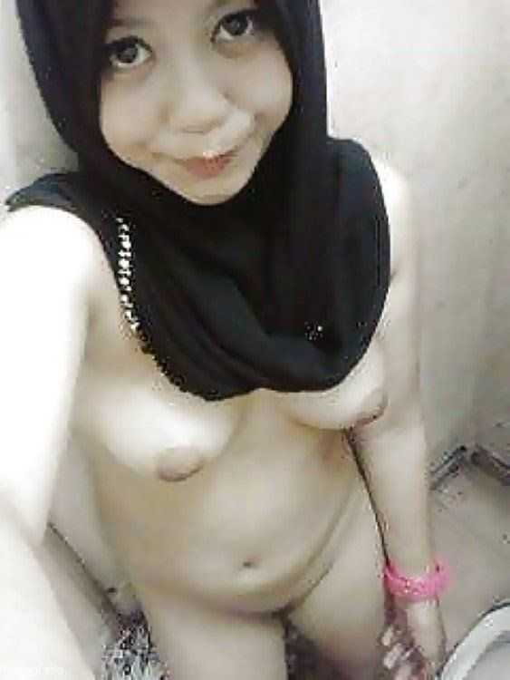 Hot asin youg pussy free videos