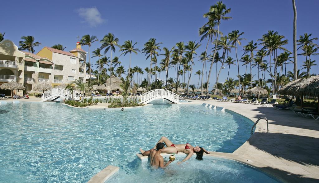 Nudist adult hotels in dominican republic