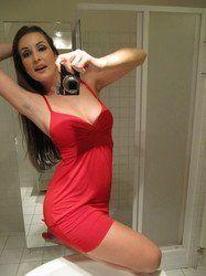 best of Mirror women mature Naked shots