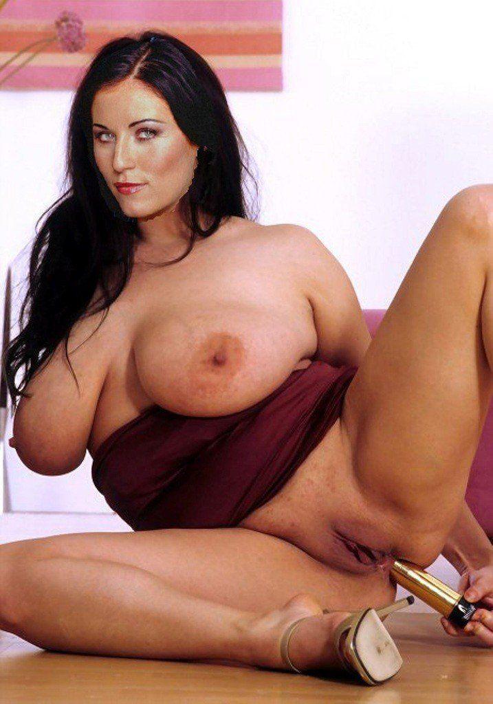 Jessie wallace nackt ihren arsch, Free video eng bodied reifen