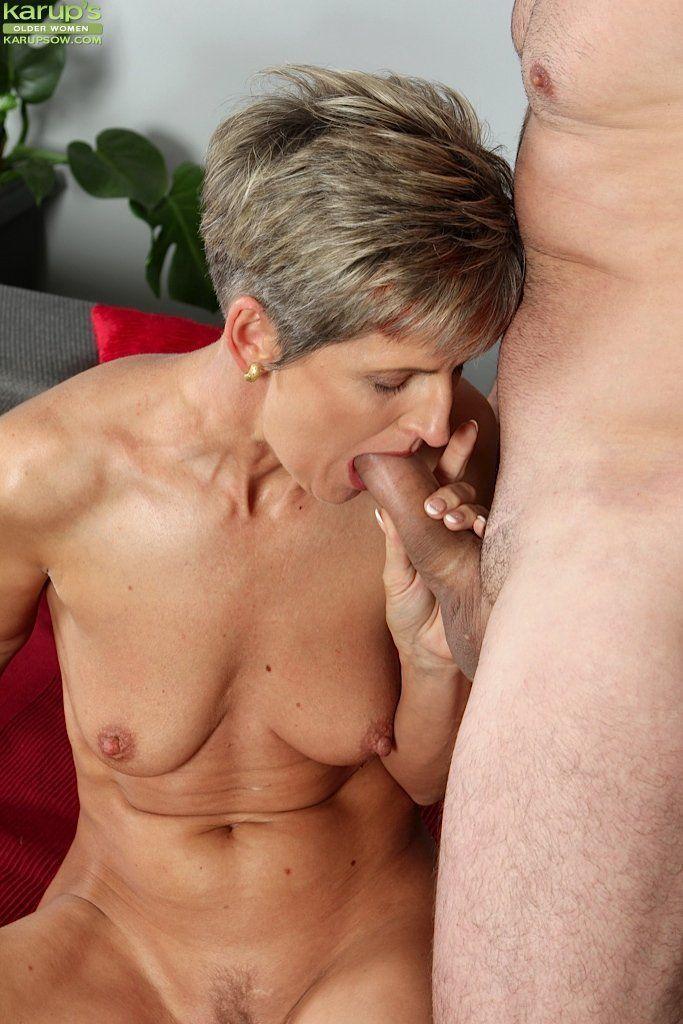 Ledies mature sex woman