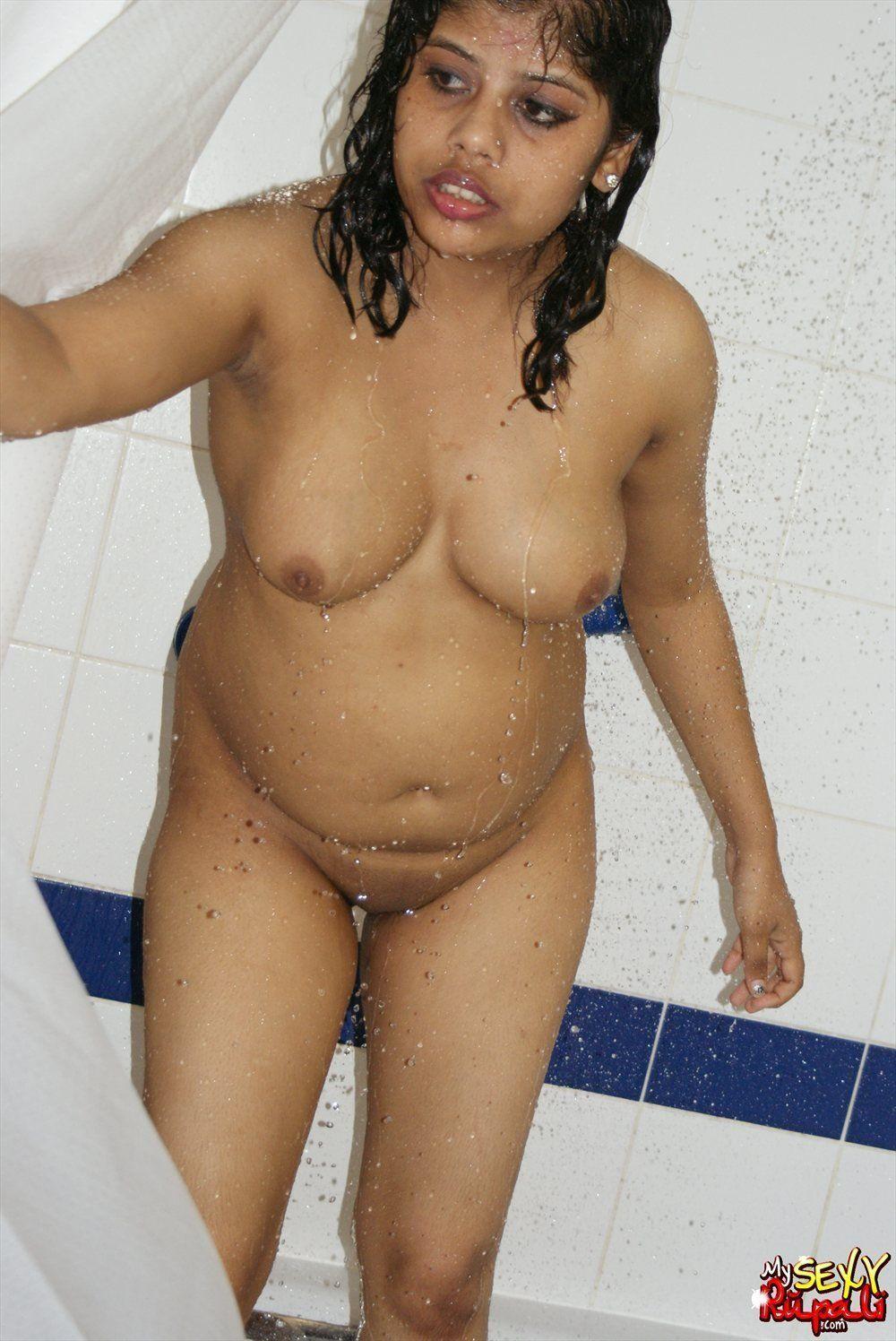Black masturbating men naked marques houston