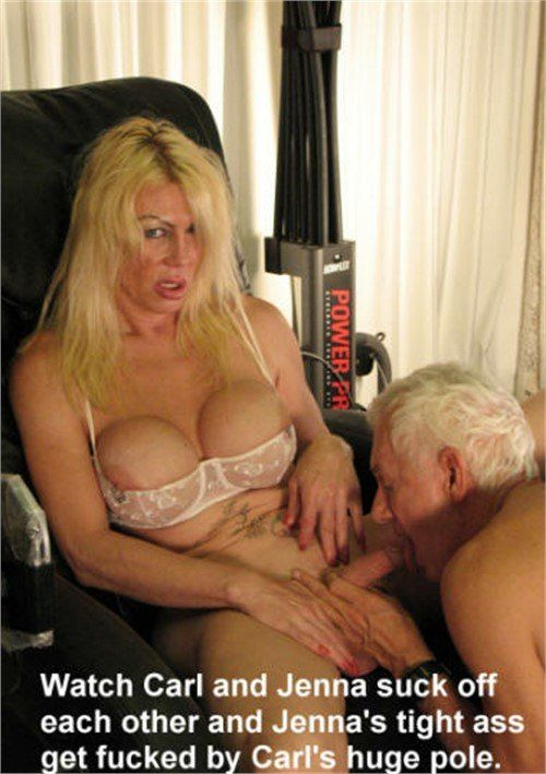 Free adult movies and videos