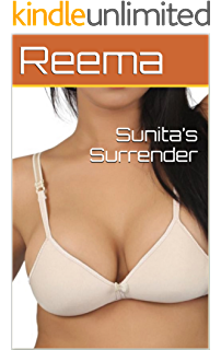High-Octane reccomend Baba desi desi erotic from indian