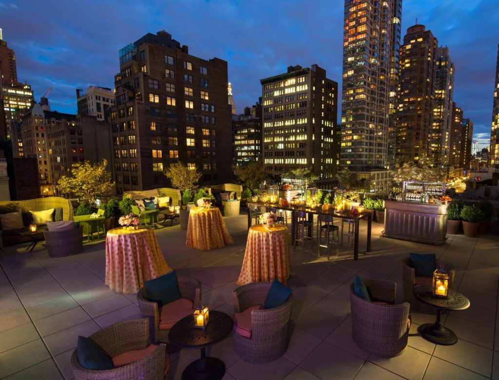 best of Gay New accommodation york