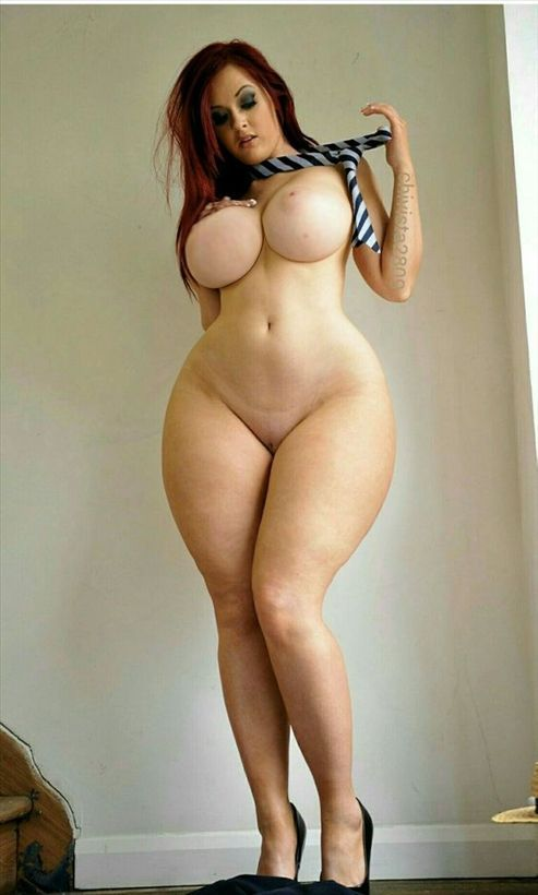 Simply remarkable nude thick school girls