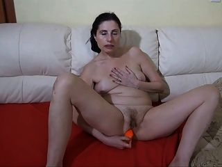 Necessary try granny loves porn nude have advised