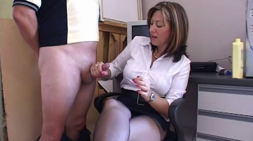 not absolutely that hairy italian suck dick and anal rather good