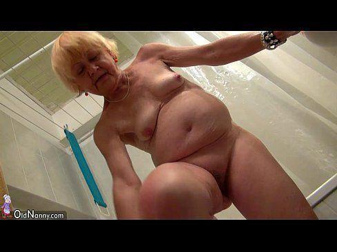 Skinny black female with big tits