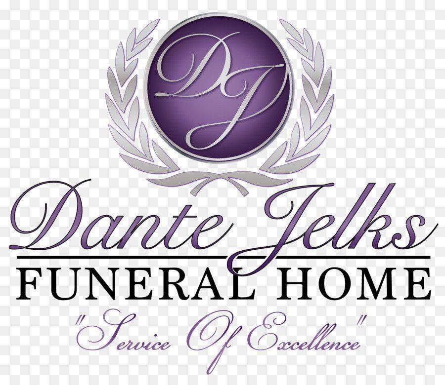 Gear B. reccomend Eastside funeral home in birmingham alabama
