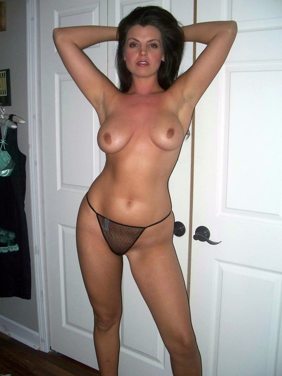 Think already sexy hot slutty amateur moms