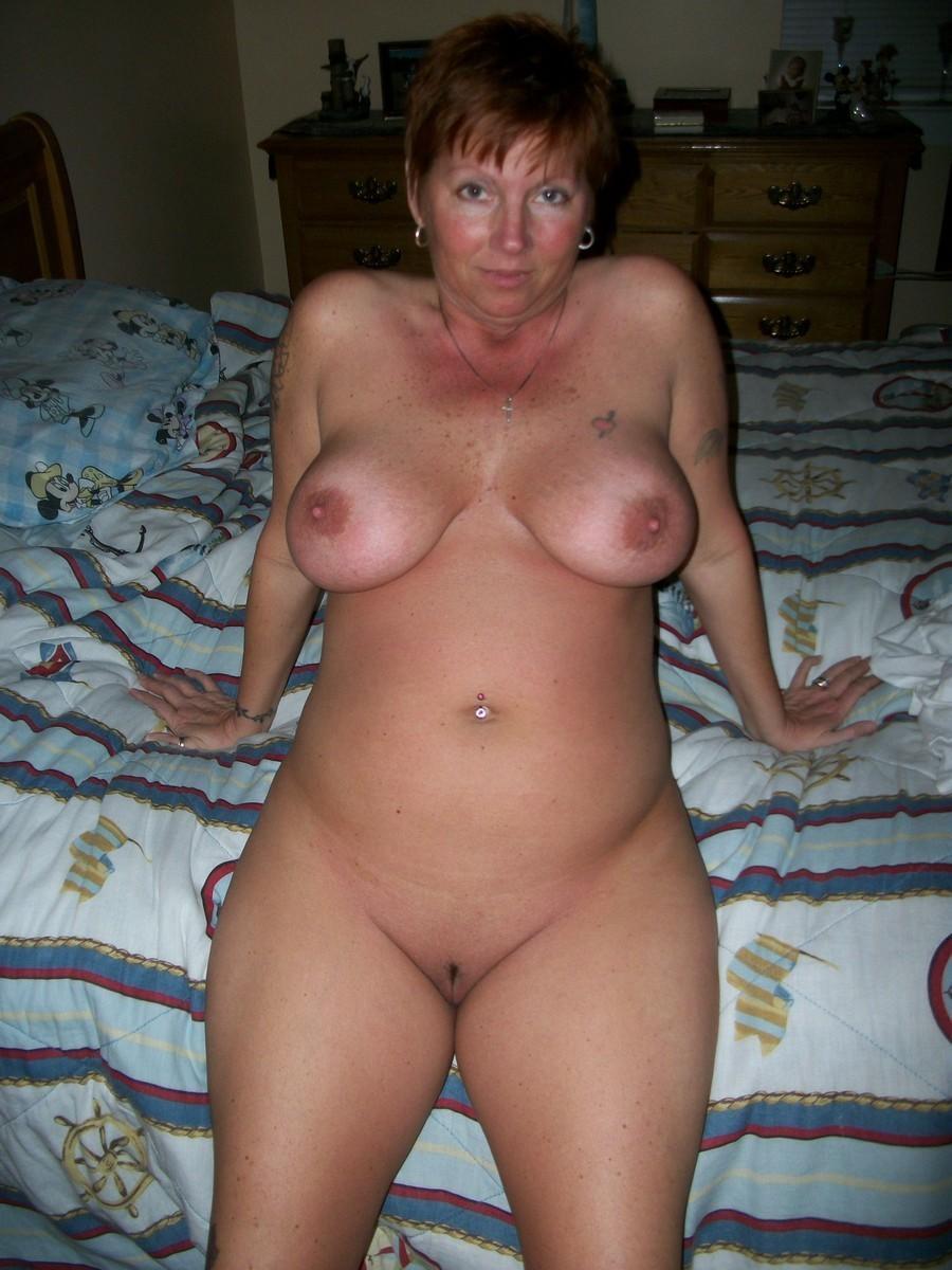 sex photos jennifer lopez