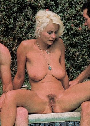 read german anal cream pie gangbang protest against it