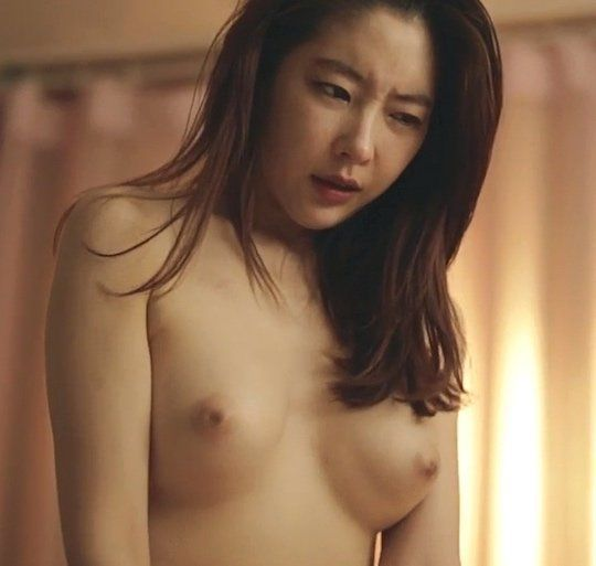 Sorry, sex Gallery movie korean are