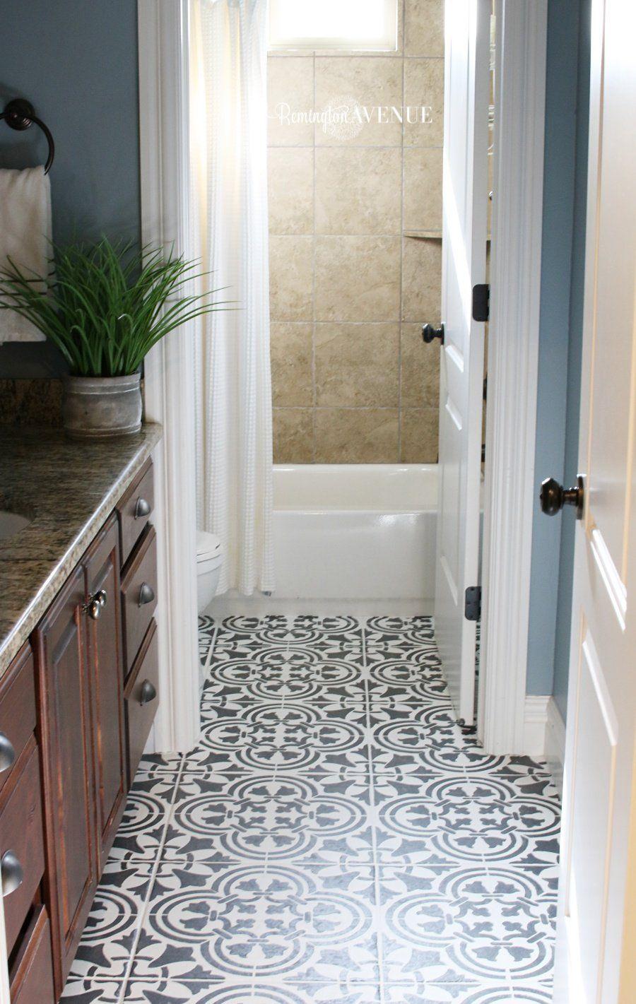 best of In shower tiles Latex primer