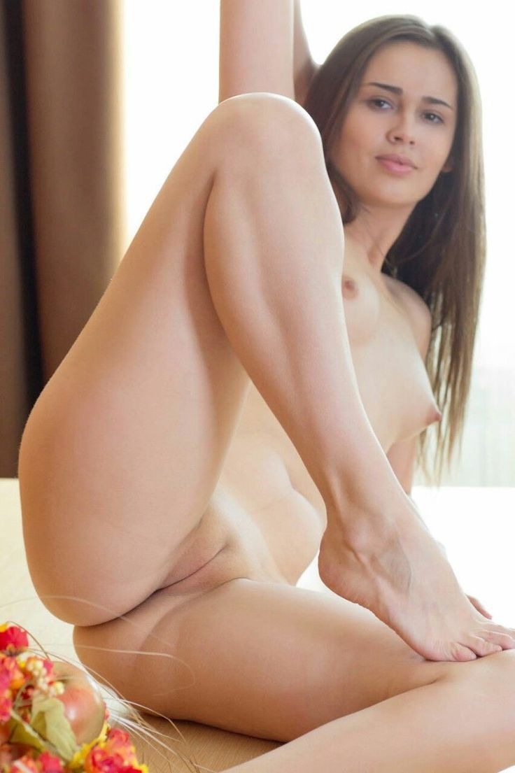 best of Hot pussy Pretty girl