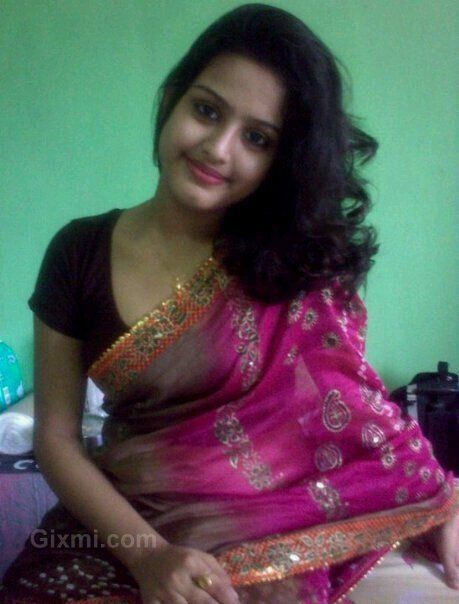 Boomerang reccomend Bangladeshi cute girls hot nude